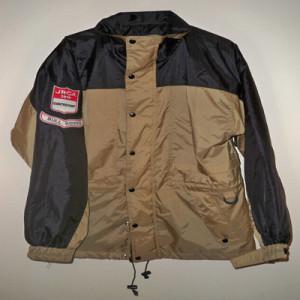 trailjacket1