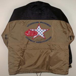trailjacket1back