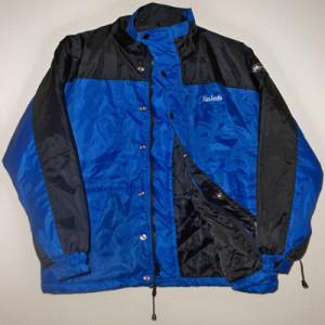 trailjacket2