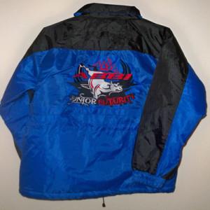 trailjacket2back